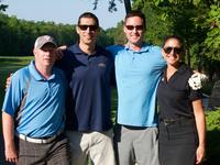 Bob DeYoung Golf Outing