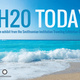 H2O Today: Student Member Opening Celebration