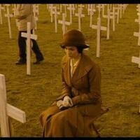 French Film Festival / La Grande Guerre: Remembering the First World War