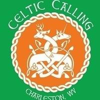 3rd annual Celtic Calling