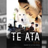 Winter Film Series: TE ATA