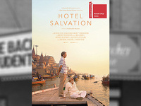Event image for Winter Film Series: Hotel Salvation