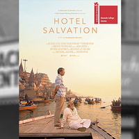 Winter Film Series: Hotel Salvation