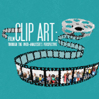 """""""Clip Art"""": Film Through the Over-Analyzer's Perspective: Women in Music"""
