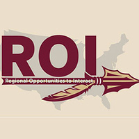 Tallahassee ROI (Regional Opportunities to Interact) Alumni Reception