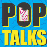 Pop Talks: Women in Music Continued