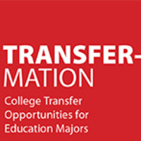 TRANSFERmation (College Transfer Workshop)