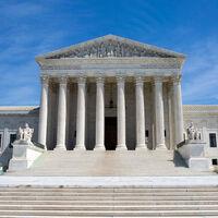 Mandatory Union Dues: Janus v. AFSCME