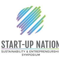 Startup Nation Sustainability and Entrepreneurship Symposium