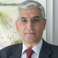 PSFC Seminar: Ziad Melhem