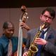 Kris Allen & Avery Sharpe – Music Faculty Talk