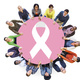Breast Health Screening and Education