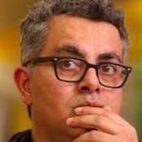 What is a Critical Essay: Amitava Kumar