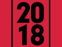 Portland Opera's 2018 Season Preview: Hillsboro Public Library