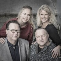 Guest Artists: Quink Vocal Ensemble