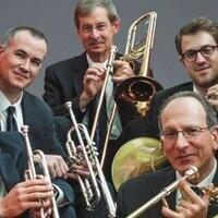 Chamber Music Society: American Brass Quintet