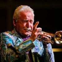 Guest Artist: Doc Severinsen, trumpet