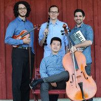 Guest Artists: Unheard-Of Ensemble