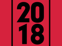 Portland Opera's 2018 Season Preview: Multnomah County Central Library