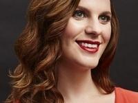 Portland Opera's Resident Artist Recital: Kate Farrar