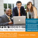 Full-Time MBA Open House