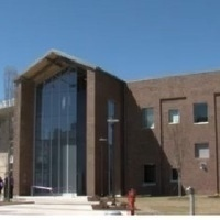 Campus Recreation & Wellness at Health Sciences Student Center