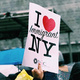 RISD/NY: Politics, Alumni and Effecting Change