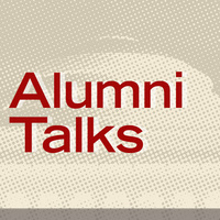 Alumni Talks: Improv Skills for Business