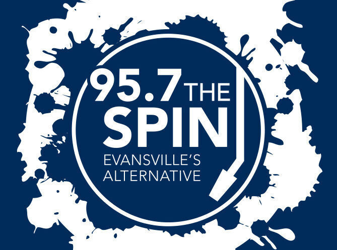Be A Sportscaster On 95.7 The Spin At Liberal Arts Center