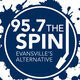 Be a Sportscaster on 95.7 The Spin