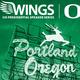 Wings: UO Presidential Speakers Series