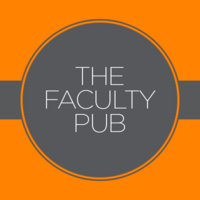 Faculty Pub