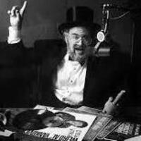 Dr. Demento: Punk Rock from the beginning