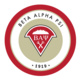 Beta Alpha Psi Meeting: Summer Leadership Programs