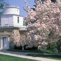 Spring 2018 Planetarium Shows