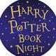 Full STEM Ahead: Harry Potter Potions