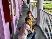 Film: The Florida Project