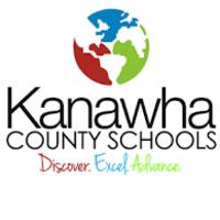 Kanawha County Schools All County Chorus