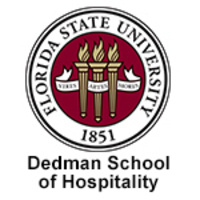 Dedman School of Hospitality Ethics Panel