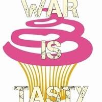 Teen Cupcake Wars
