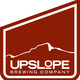 Spring Conference 2018: Head to Upslope Brewery