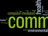 Communication Colloquium Series: The Resignation Industry and the Future of Media Studies