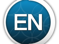 EndNote (Desktop Version)