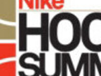 Nike Hoop Summit