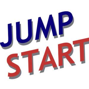 First-year Jumpstart