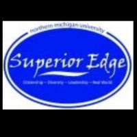 Superior Edge Orientation