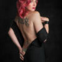 Storm Large: Stormy Love - Songs of Seduction and Obsession