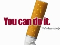 Smoking Cessation: Part 2