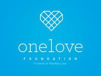 One Love: Escalation Workshop