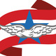 Yeager Airport and WV Air Guard Salute to our Veterans & First Responders Air Show for West Virginia
